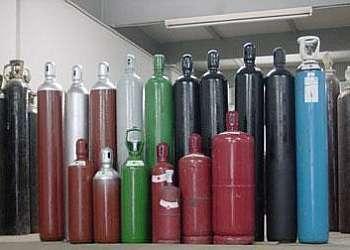 Óxido nítrico medicinal em Valinhos
